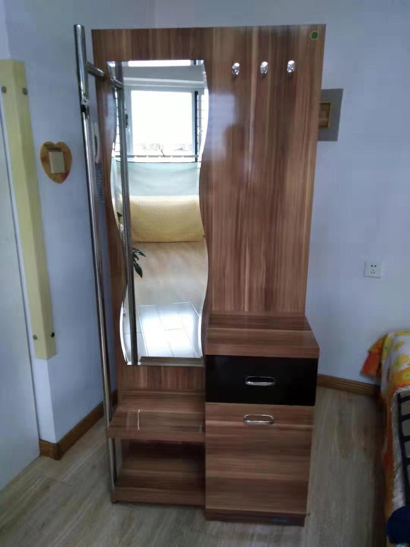 出售浴室柜和门厅柜