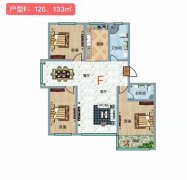 阳光家园2期电梯洋房,共6层,1到6楼,楼层任选,一梯两户,