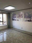 【瑞晟小区】框架3楼,89.15平,