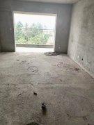 香榭里花园电梯五楼东边户140平,超低价6260元每平