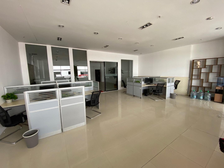 抖音客服 销售 4000-8000 室内办公