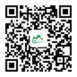 乳山到家-银豹收银软件/pos机/执照代帐