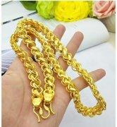 高价黄金,首饰,金条